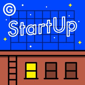 startup-red-small